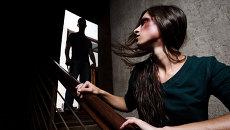 Непристойное домашнее фото женщин фото 656-676