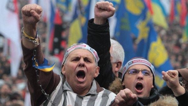 Саммит в вильнюсе украина гомосексуальные