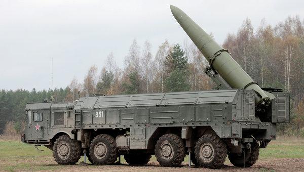 Быстрее, чем Украину. ВС РФ захватят Польшу за одну ночь