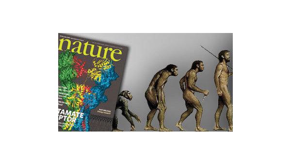 Теория эволюции Дарвина может оказаться в корне неверной