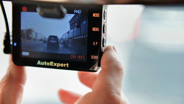 Автоэксперты: видео с телефона бессмысленно использовать в судебных делах