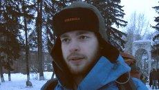 Томичи рассказали, зачем поехали на велосипедах в Якутию
