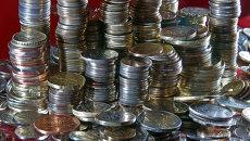 Минэкономразвития стало пессимистичнее: прогноз-2012 резко ухудшается