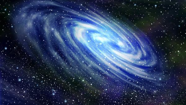 """Результат пошуку зображень за запитом """"галактику"""""""