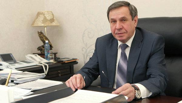 Между Минском и Новосибирском возобновят прямой авиарейс