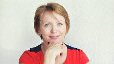 Юлия Юдина, директор БФ Измени одну жизнь