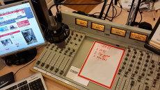 Радио Эхо Москвы в Самаре