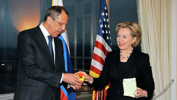 Я противостояла Путину раньше и продолжу это делать в качестве президента, - Хиллари Клинтон - Цензор.НЕТ 8466