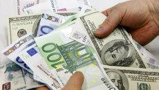 Ущерб от коррупции в России может достигать $20 млрд