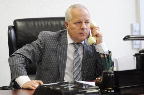 Анатолий Зайко