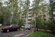 Коптевский бульвар, 10