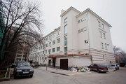Комсомольский проспект д. 42