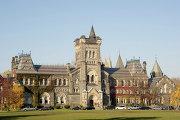 Торонтский университет