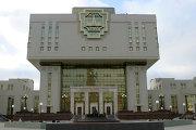 Фундаментальлная библиотека МГУ им. М.В.Ломоносова