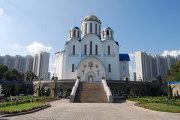 15 строительных проектов, признанных лучшими Москвой и областью