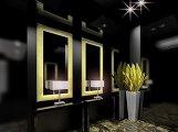 Цветы Востока: как эффектно украсить квартиру с помощью икебаны