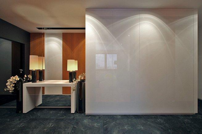 Интерьер в отражении: как правильно декорировать дом с помощью зеркал