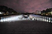 Университет Ихва в Южной Корее