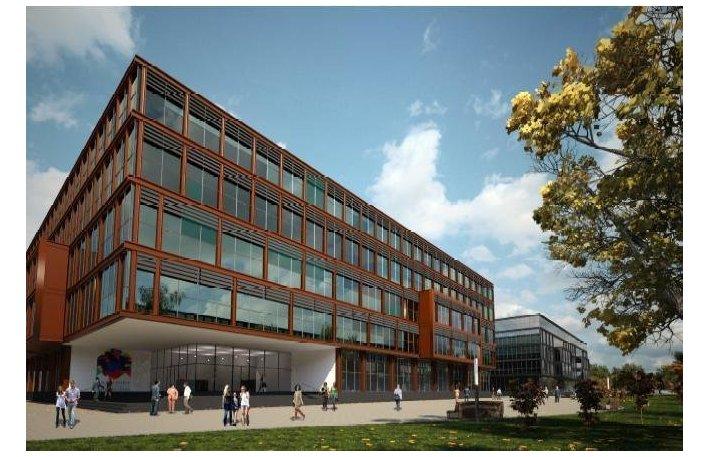 МИСИС Институт промышленного дизайна