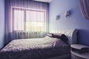 Целебная сила интерьера: как оформить квартиру, чтобы всегда быть полным сил