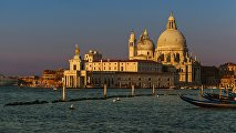 Королева Адриатики: 10 мест и зданий Венеции, которые стоит увидеть