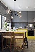 Диванный марш: типичные ошибки выбора и расстановки мебели в квартире