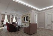 Геометрия красоты: как выбрать удачные мебельные композиции для квартиры
