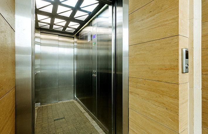 Московский стандарт реновации жилья: власти Москвы рассказали, какие дома придут на смену пятиэтажкам. Лифт.