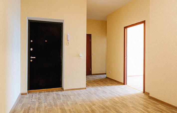 Московский стандарт реновации жилья: власти Москвы рассказали, какие дома придут на смену пятиэтажкам. Квартиры.