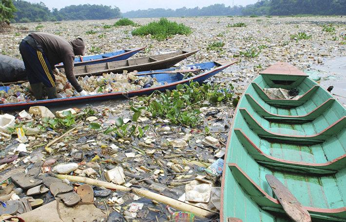 Река Читарум